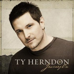 what-happened-to-ty-herndon-journey-on