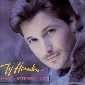 what-happened-to-ty-herndon-what-mattered-most
