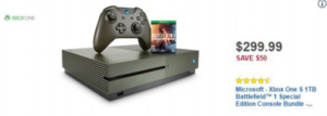 2016-black-friday-best-buy-xbox-one-s-bundle