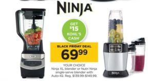 2016-black-friday-blender-deals-kohls