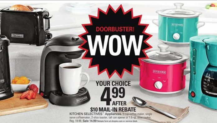 Coffee Maker Black Friday : Black Friday Coffee Makers Deals - The Gazette Review