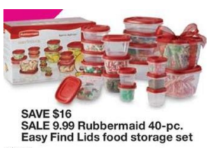 2016-black-friday-deals-for-tupperware