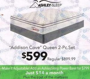 2016-black-friday-mattress-deals-ashley-homestore