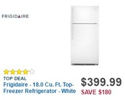 Best Refrigerator Deals On Black Friday Gazette Review