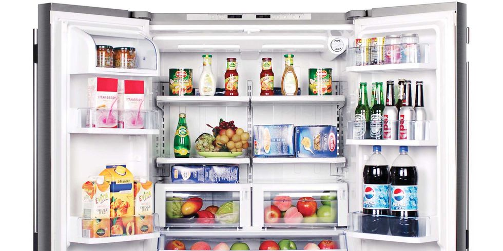 Best Refrigerator Deals On Black Friday The Gazette Review