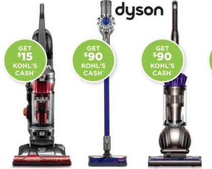 Vacuum Cleaner Deals For Black Friday The Top Discounts
