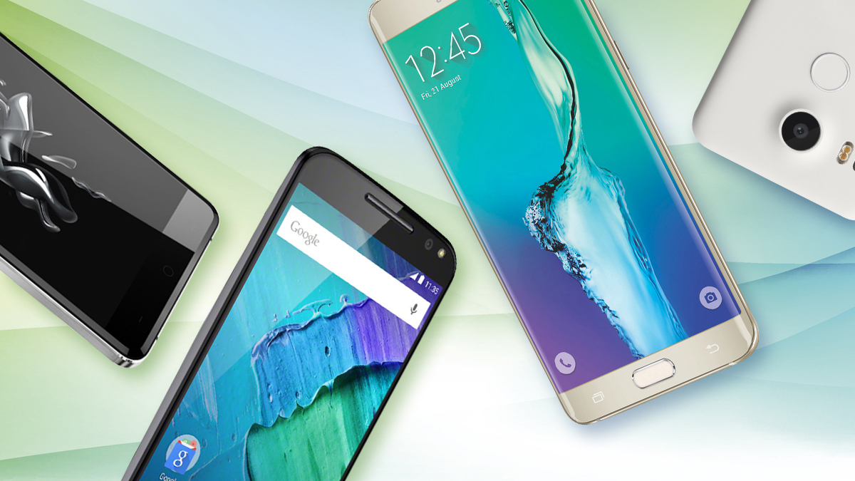 top android phone deals for cyber monday the gazette review