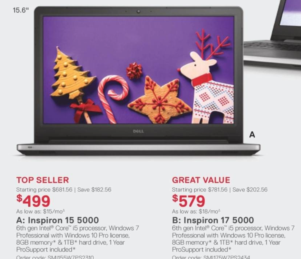 2016-cyber-monday-laptop-dell