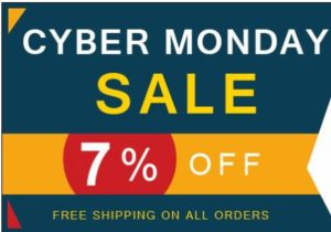 2016-cyber-monday-pet-supplies-deals-petcaresupplies