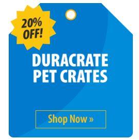 2016-cyber-monday-pet-supplies-deals-petsupplies