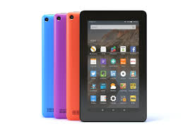 2016-cyber-monday-tablets-amazon
