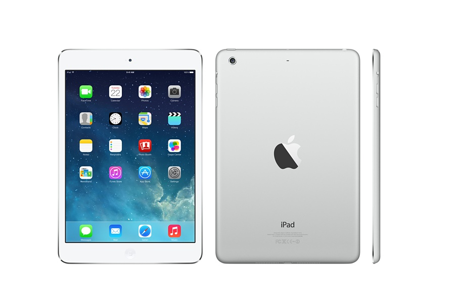 2016-cyber-monday-tablets-apple-ipad