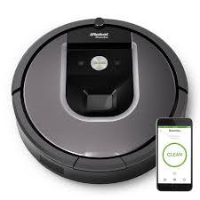 2016-cyber-monday-vacuums-amazon