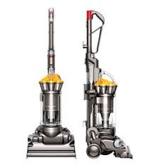 2016-cyber-monday-vacuums-walmart