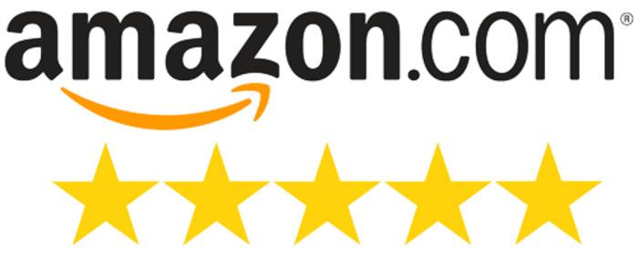 check reviews amazon
