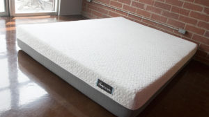 Best Black Friday Mattress Deals Direct To Consumer