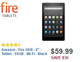 best-buy-amazon-fire-black-friday-deal-2016