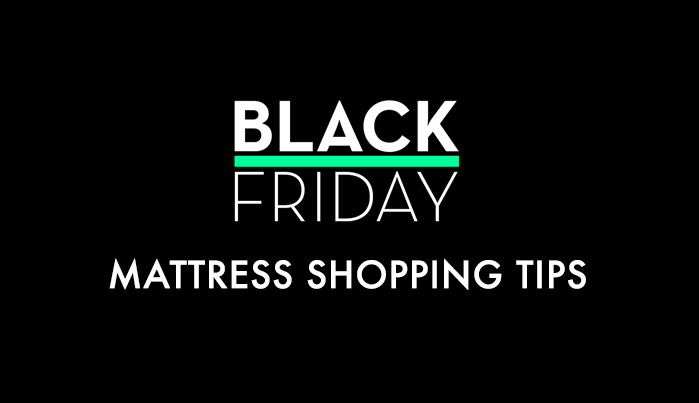 Best mattress deals on black friday
