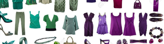 top deals on clothing for cyber monday 2016 gazette review. Black Bedroom Furniture Sets. Home Design Ideas