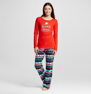 Enjoy free shipping and easy returns every day at Kohl'makeshop-mdrcky9h.ga Store Pick-Up· Hassle-Free Returns· Incredible Savings· Orders $75+ Ship FreeTypes: Women's Clothing, Bras, Jeans, Pajamas, Denim, Tops, Workout, Robes.