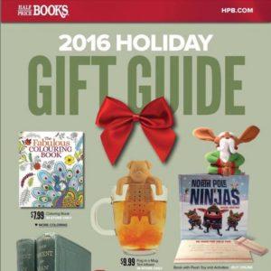 half-price-books-black-friday-ad-leak-2016