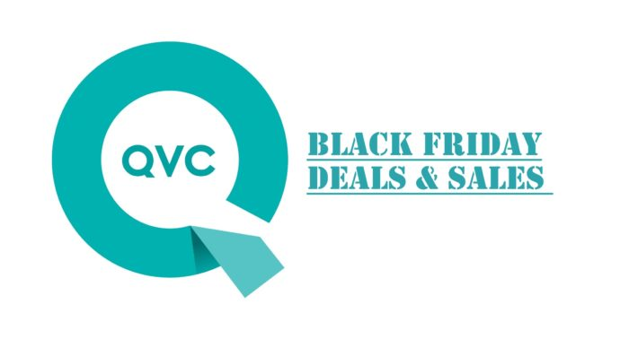 black friday deals at qvc full ad scan gazette review