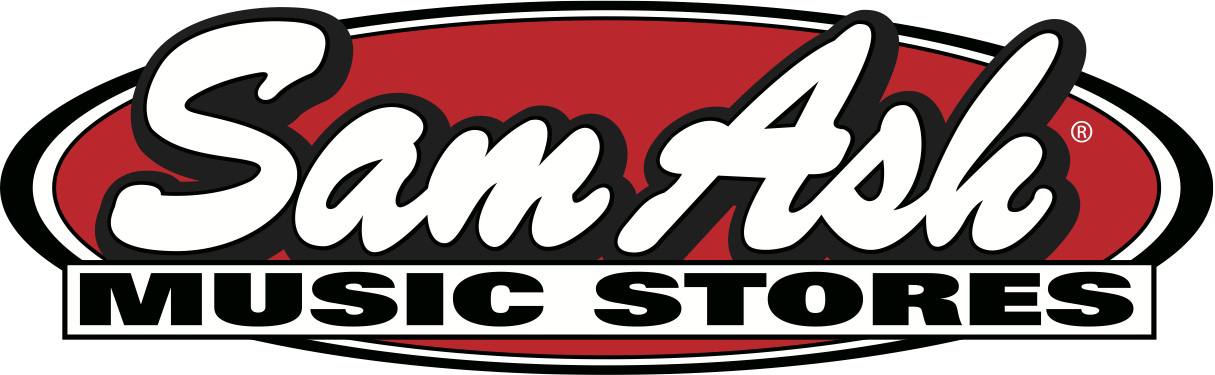 Sam Ash Music Direct is a nationwide online music store that sells guitars, basses, drums, live sound and recording equipment. We also offer free shipping!