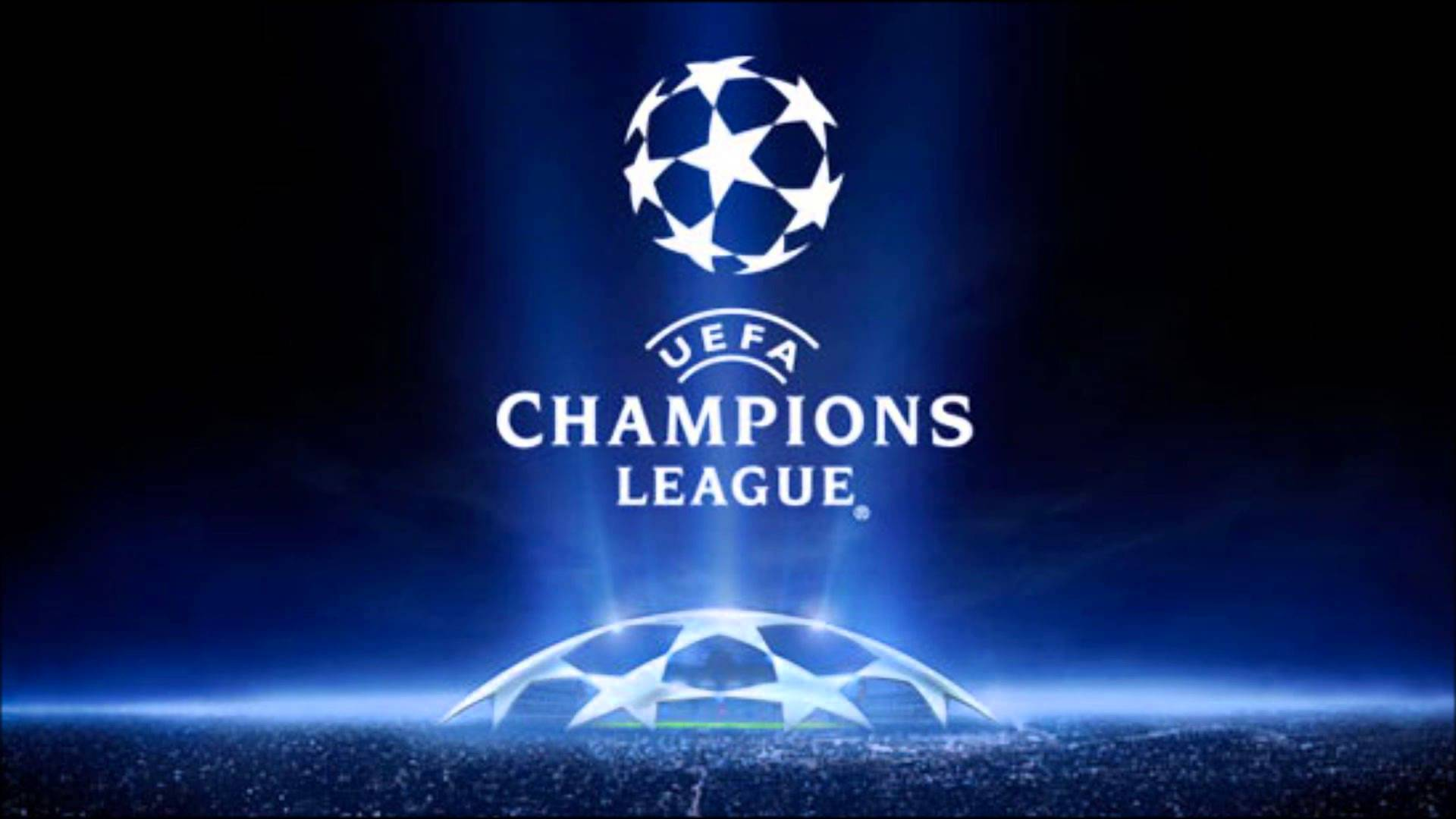 UEFA Champions League: Teams In For Round of 16 - Gazette ...