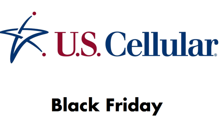 Black friday deals at us cellular 2018