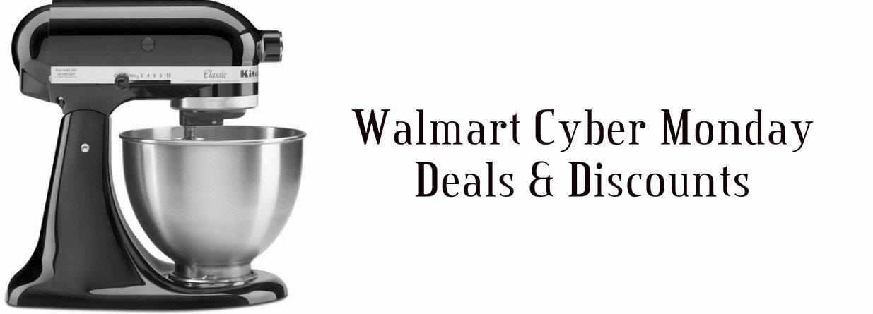 best walmart cyber monday deals 2016 gazette review. Black Bedroom Furniture Sets. Home Design Ideas