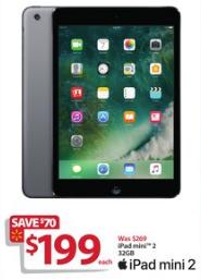 best tablet deals for black friday the gazette review. Black Bedroom Furniture Sets. Home Design Ideas