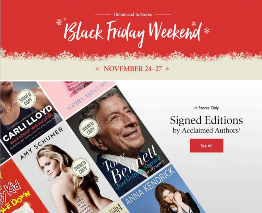 barnes-and-noble-2016-black-friday-ad-scan-leak