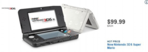 best-buy-black-friday-new-nintendo-3ds-xl