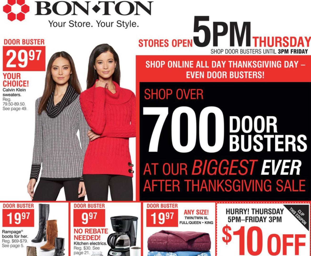 bonton-2016-black-friday-leaked-ad-scans