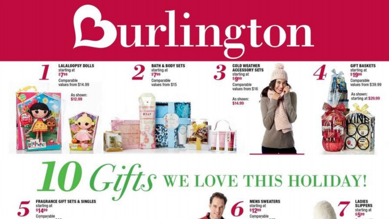 burlington-coat-factory-2016-black-friday-specials