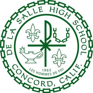 de-la-salle-high-school