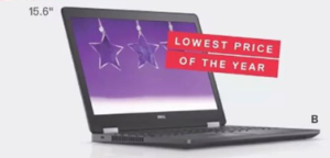 dell-latitude-laptop-cyber-monday