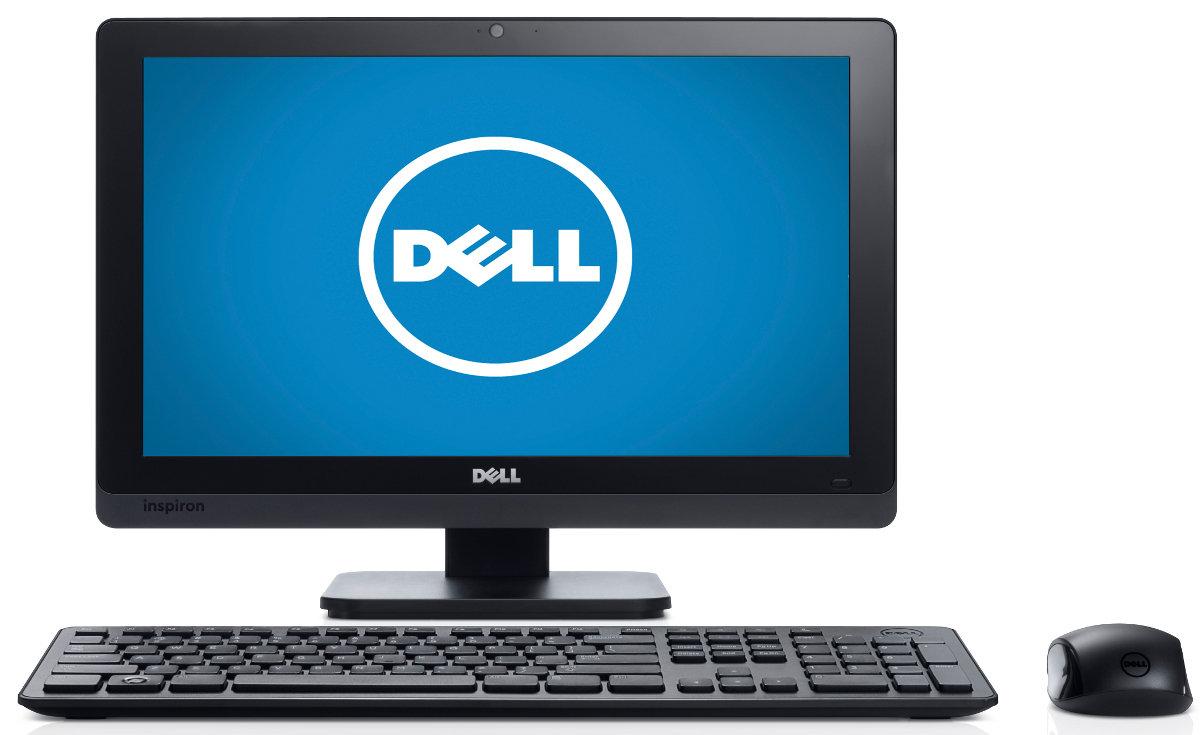 Best Desktop Pc Deals For Cyber Monday Gazette Review