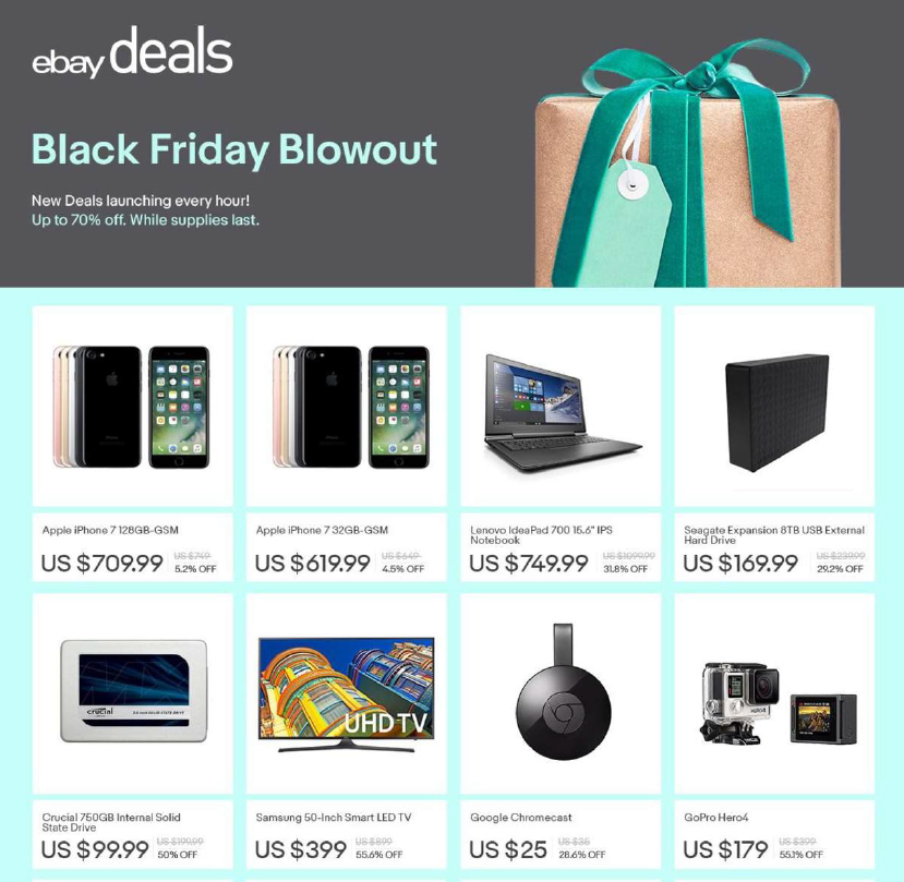 ebay-black-friday-pdf