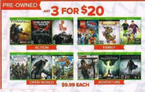 gamestop-black-friday-preowned-games