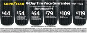 good-year-tires-walmart-black-friday