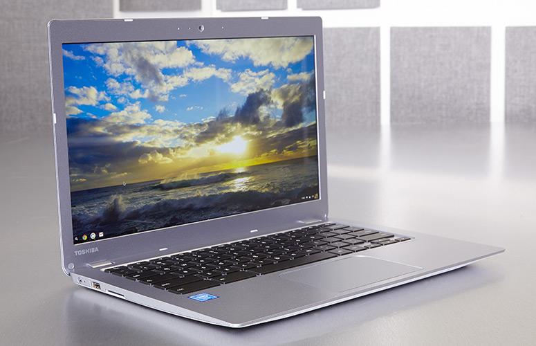 toshiba chromebook cyber monday deals