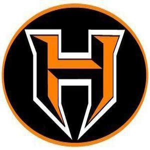 hoover-high-school