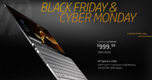 hp-spectre-laptop-black-friday