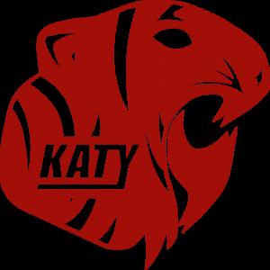 katy-high-school