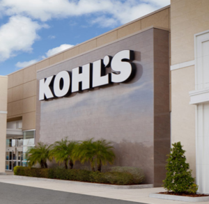 Kohl's Corporation is an American department store retailing chain. You will get information about Kohl's Today, Sunday, What time does Kohl's Open/ closed.