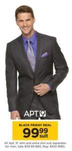 kohls2016-black-friday-suit-deals-kohls