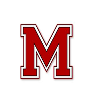 maryville-high-school
