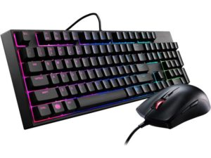 masterkeys-keyboard-mouse-combo-newegg-cyber-monday