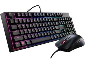 masterkeys-keyboard-mouse-combo-newegg-cyber-monday
